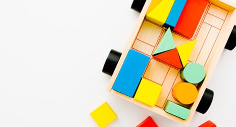 Enriching mathematics experiences for kindergarten through second grade students p